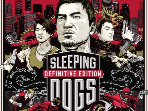 Sleeping Dogs: Definitive Edition review – HD drunken remaster