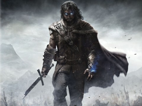 Middle-Earth: Shadow Of Mordor review – an unexpected triumph