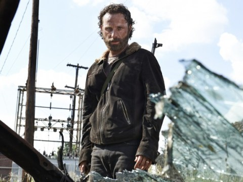 The Walking Dead season 5, episode 1: No Sanctuary airs in the UK tonight – but is it any good?