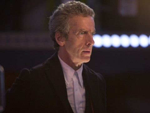 Doctor Who series 8: Shock deaths in Doctor Who from Adric to River Song but who else?