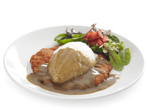 Step away from the chicken Katsu! We reveal the most calorific dishes at your 10 favourite UK restaurant chains