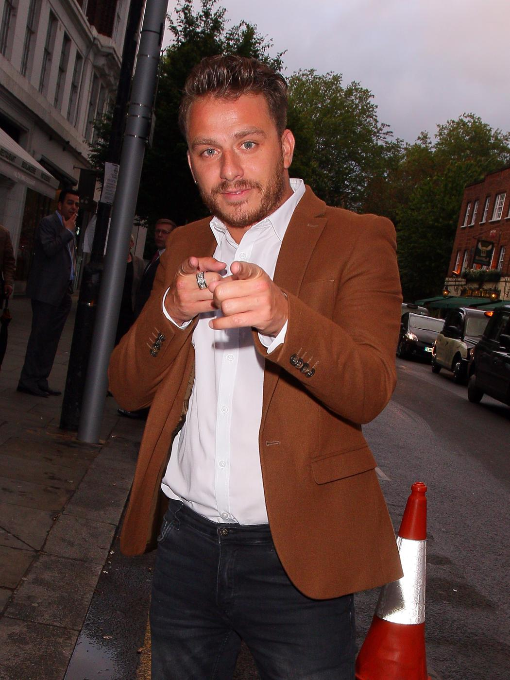 Dapper Laughs' apology doesn't go nearly far enough