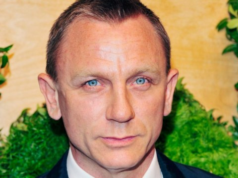 Bond 24 update: Action scene details emerge promising car chases and parachutes