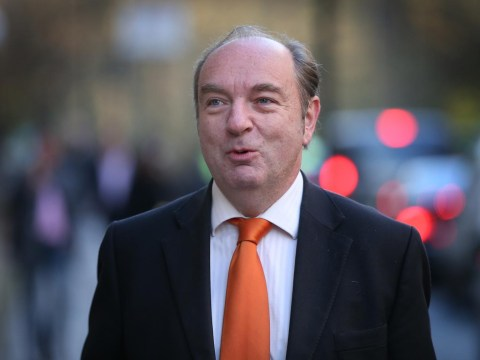 Home Office minister Norman Baker quits: Everything you need to know
