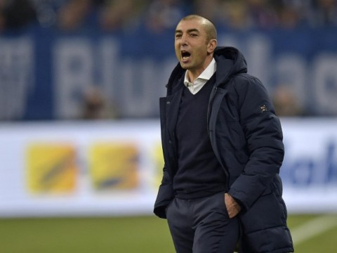 Roberto Di Matteo's reunion with Chelsea promises to be an emotional night
