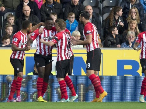 Why Southampton should not take victory over Leicester City for granted