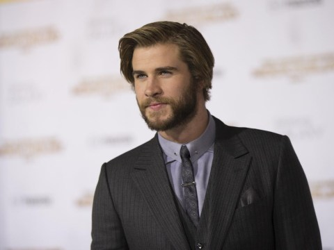 The Hunger Games: 10 reasons we love Liam Hemsworth