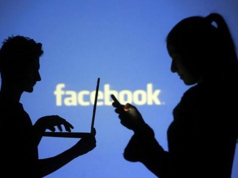 Will 'Facebook at Work' work? Four possible scenarios…