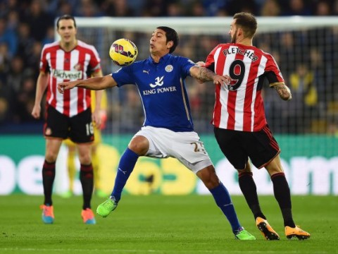 Should Sunderland celebrate or regret their point at Leicester City?