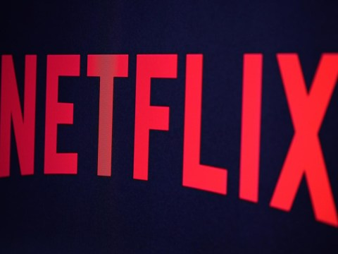You won't be able to watch Premier League football on Netflix anytime soon