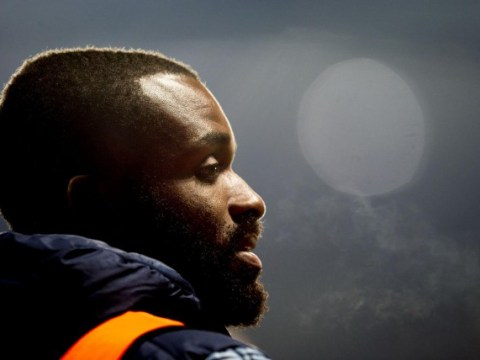 Why Sunderland fans are laughing as Aston Villa's Darren Bent moves to Brighton