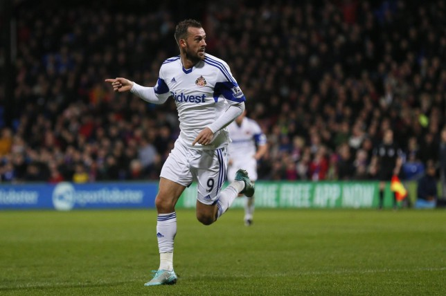 Gus Poyet should not be shy to go direct as Sunderland success at Crystal Palace showed tactic can produce results