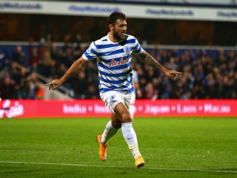 QPR's recent improvement will count for nothing if Hoops don't attack the 'winnable' games