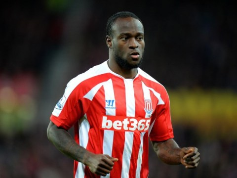 How tactical failings cost Stoke City against Burnley
