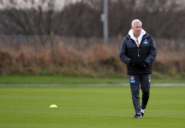 Sam Allardyce and Alan Pardew are silencing the critics at West Ham United and Newcastle United