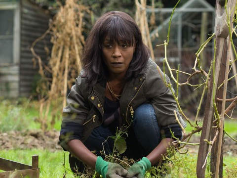 EastEnders: Denise makes a worrying discovery in connection to Lucy Beale's murder