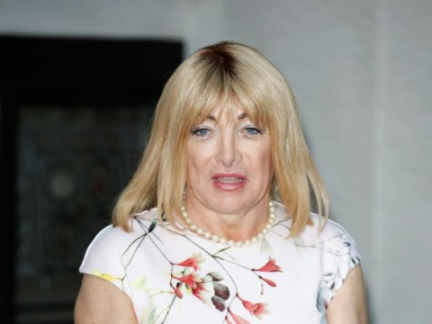 Kellie Maloney left 'devastated' after doctors call-off sex-change operation