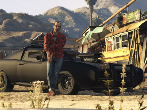 5 excuses to buy GTA 5 again on PS4 and Xbox One