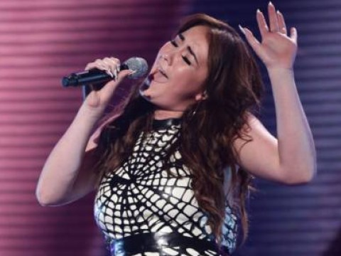 The X Factor 2014: Lola Saunders is the favourite to get the chop next as Lauren Platt's star rises
