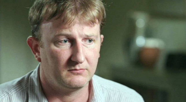 Paedophile to out himself in Channel 4 documentary