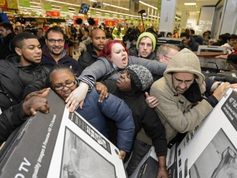 Black Friday and Cyber Monday: When is it and where are the best deals?
