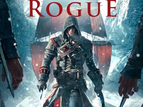 Assassin's Creed Rogue review – Black Flag v1.5