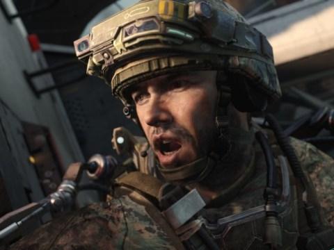 COD: Advanced Warfare Michael Condrey interview – 'Fans were demanding something new'