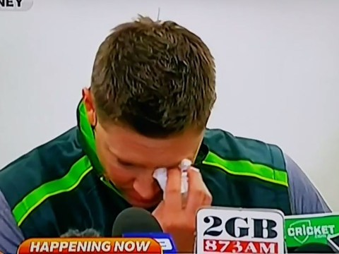 Australia cricket captain Michael Clarke pays incredibly moving tribute to team-mate Phil Hughes