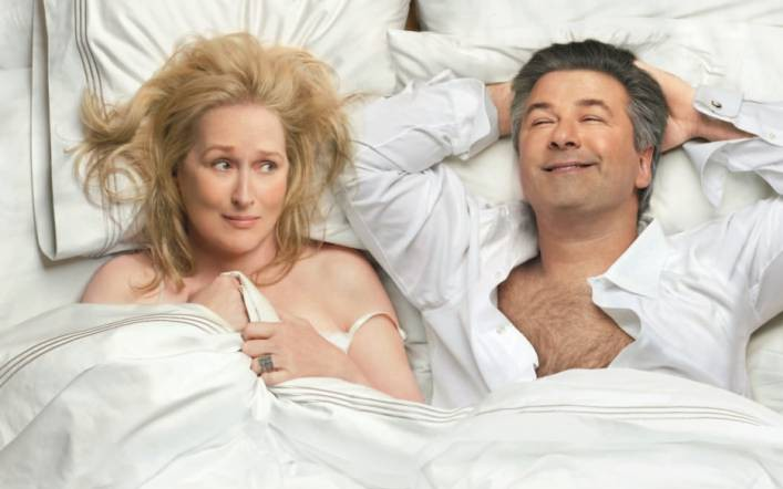 10 reasons women over the age of 50 still love sex