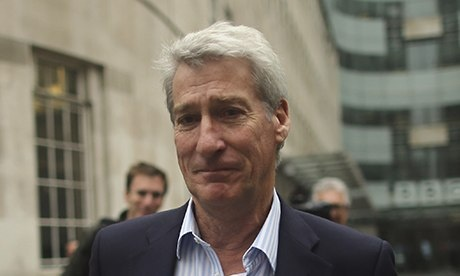 Paxman calls Brand an 'idiot', says he's 'astonished' people take him seriously