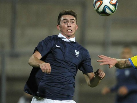 Chelsea set to begin transfer talks with Athletic Bilbao to sign Arsenal target Aymeric Laporte