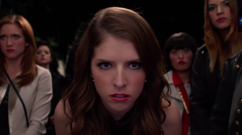 Get aca-excited: Why Pitch Perfect 2 will be the most fun you'll have at the cinema next year