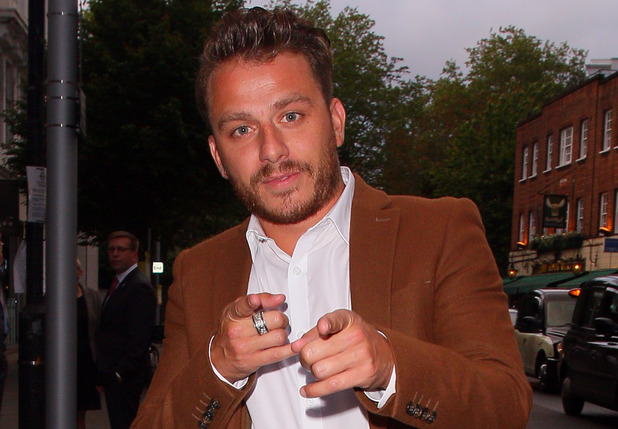 Dapper Laughs posts about International Women's Day and learns a valuable lesson