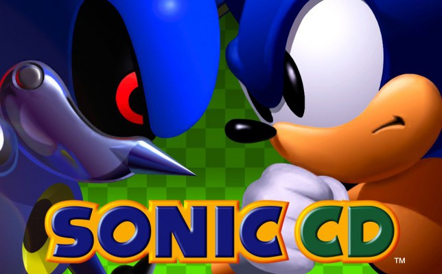 Games Inbox: The end of Sonic, E T  in 10 minutes, and Super Smash