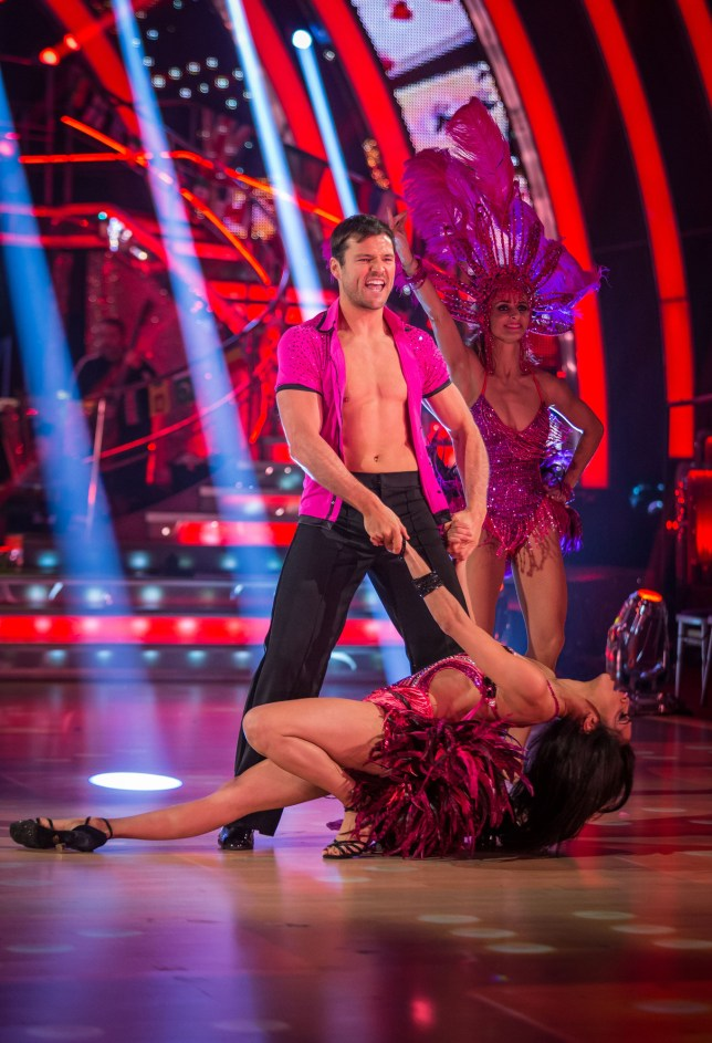 strictly-mark-wright-salsa