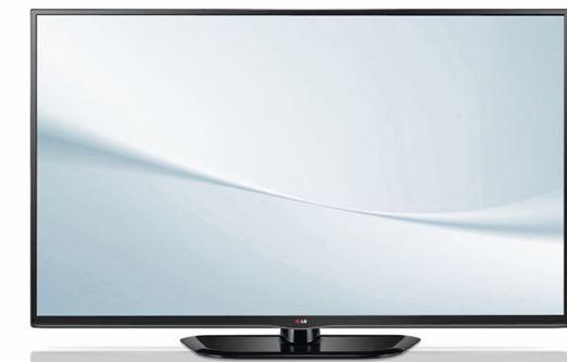 Tesco slashes prices of unfortunately named ISIS TVs