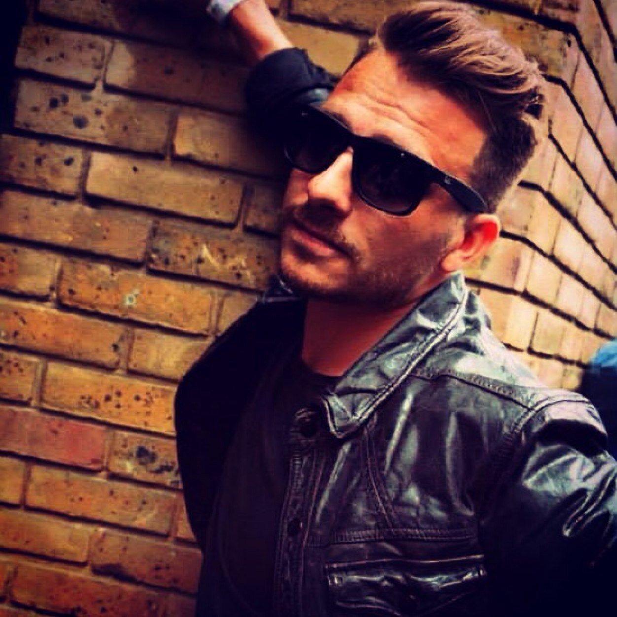 Dapper Laughs apologises after social media backlash and charity rejection