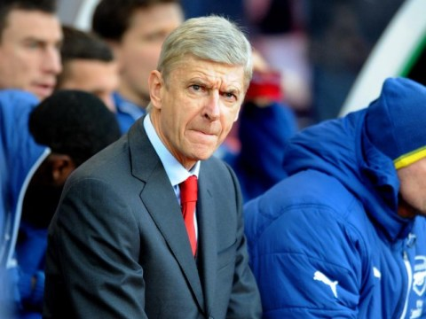 Alexis Sanchez OUT! Five changes Arsenal must make against Galatasaray