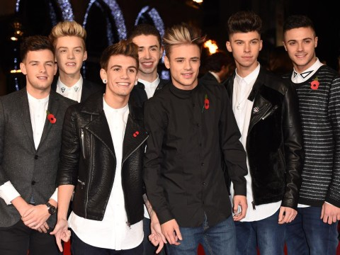 Stereo Kicks vs One Direction: It's hardly going to be a battle of the boybands