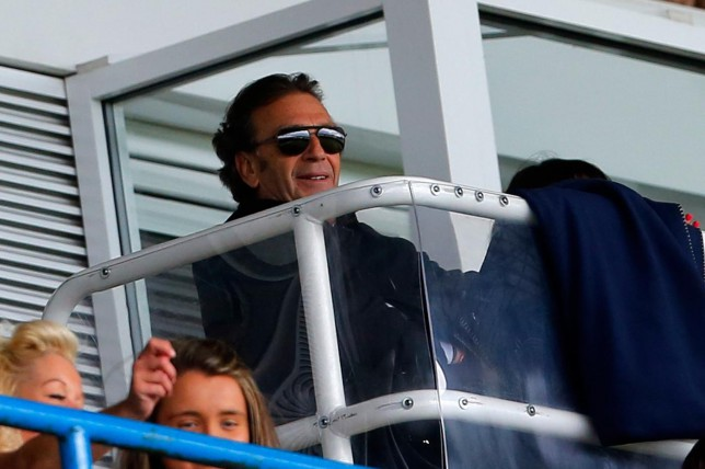 Leeds United owner Massimo Cellino may have failed the Football League fit and proper test but is it a fair process?