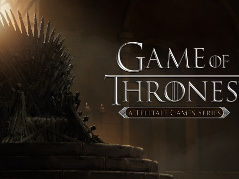 Game Of Thrones: Episode One review – Iron From Ice