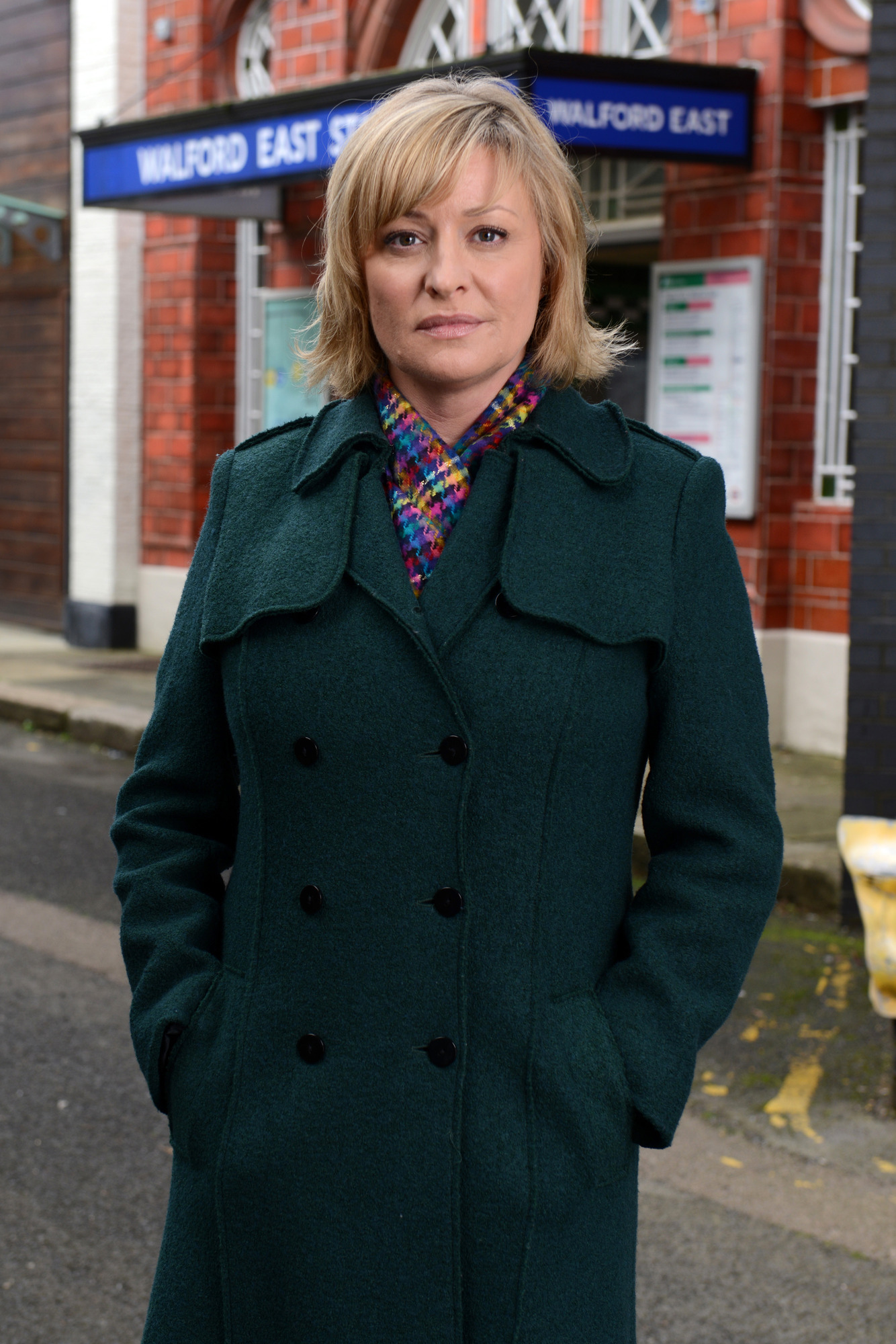 EastEnders spoilers: New clue narrows down the Lucy Beale suspects – and here's how