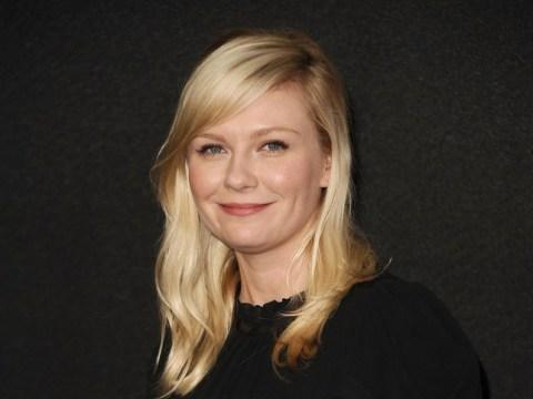 Kirsten Dunst confirmed for Fargo series 2