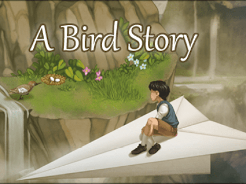 A Bird Story review – send it To The Moon