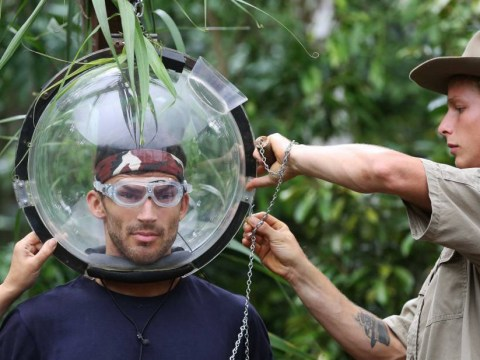 I'm A Celebrity 2014: It's over, so what were the highs and lows?
