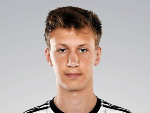 Arsenal 'remain confident of Krystian Bielik transfer despite Legia Warsaw rejecting second bid'