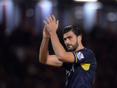 Graziano Pelle, Ryan Bertrand and Toby Alderweireld have been best summer signings for Southampton