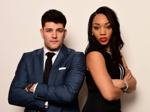 13 thoughts we had during The Apprentice 2014 final