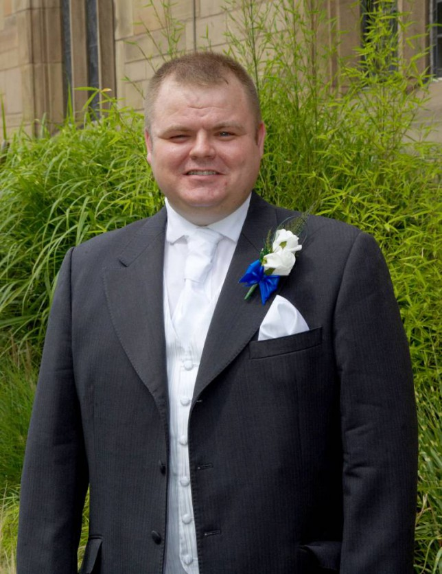 Second suspect arrested over murder of PC Neil Doyle