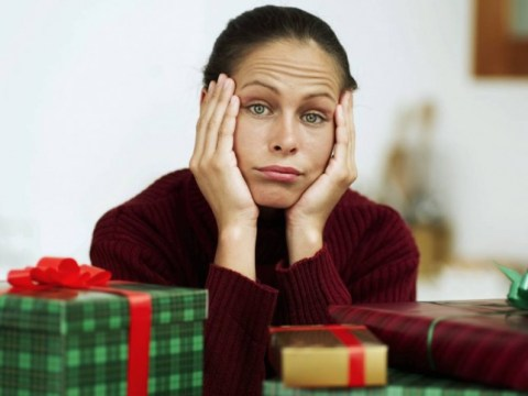 Five ways to ensure you never get another crap Christmas present